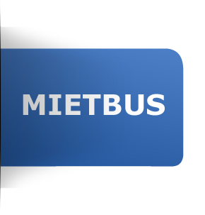 AGB-mietbus Download